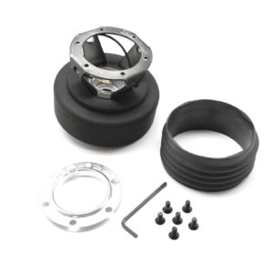 Steering Wheel Hub / Boss Kits