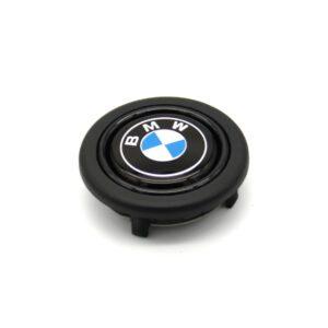 BMW Horn Button