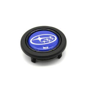 Subaru Horn Button