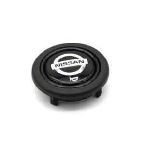 Nissan Horn Button