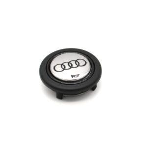 Audi Horn Button